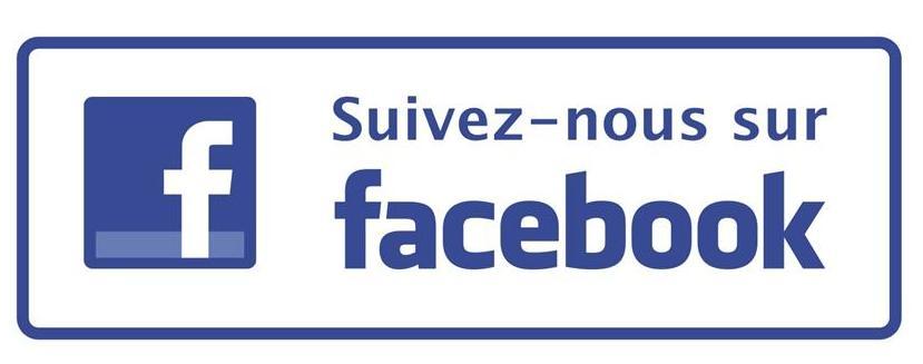 Facebook rigourdiers