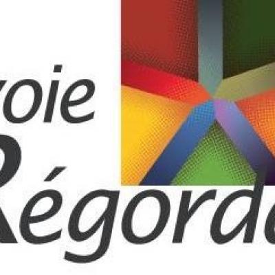 La Voie Régordane (GR700)